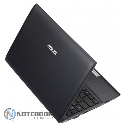 ASUS Eee PC 1025C-90OA3FB75111987E33EU