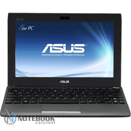 ASUS Eee PC 1025C-90OA3FB76212987E33EQ