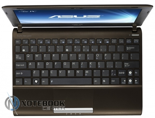 ASUS Eee PC 1025C-90OA3FBE6212987E33EQ