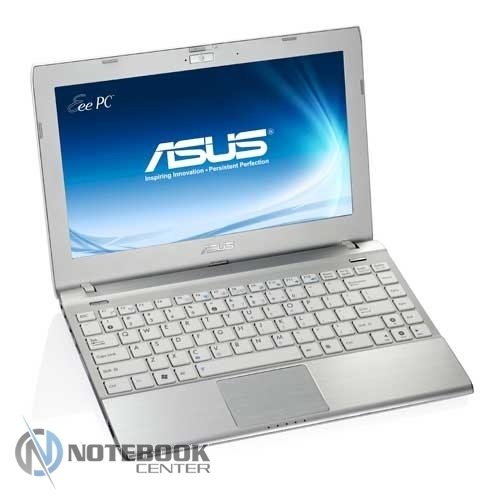 ASUS Eee PC 1101HA-WP