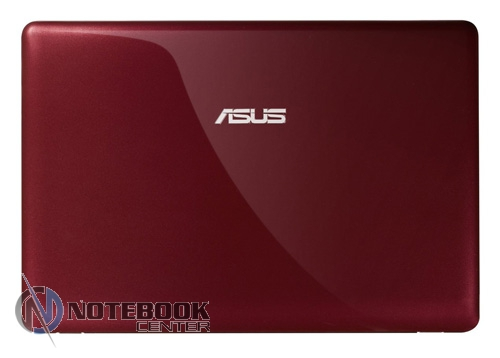 ASUS Eee PC 1215P-90OA38B23313987E13EQ