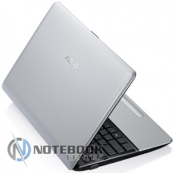 ASUS Eee PC 1215T-90OA31B24216987E13EQ