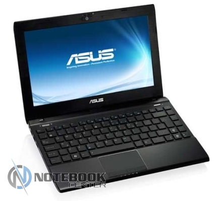 ASUS Eee PC 1225B-90OA3LB28211987E23EQ