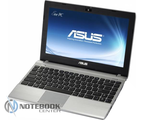 ASUS Eee PC 1225B-90OA3LB49411997E23EQ