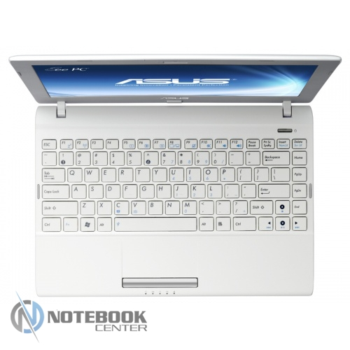 ASUS Eee PC 1225C-90OA3MB52511900E23EQ