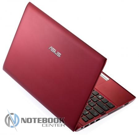 ASUS Eee PC 1225C-90OA3MBA6511902E23EQ