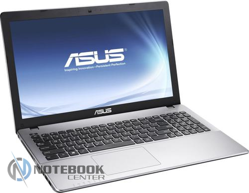 ASUS F552CL 90NB03WB-M00750