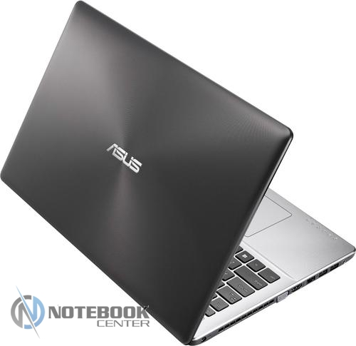 ASUS F552CL 90NB03WB-M01320