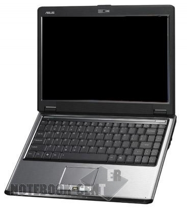 ASUS F6A (F6A-T545SCEFAW)