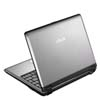ASUS F6Aw (F6Aw-T575SEEFAW)