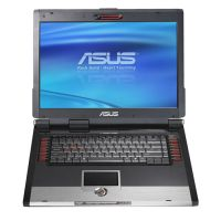 ASUS G2S (G2S-T770XFEGAW)