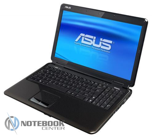 ASUS K50IE-90NZ1A310W1C436013AY