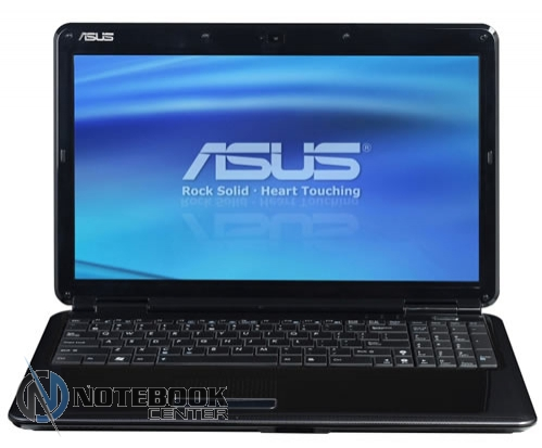 ASUS K50IE-90NZ1A310W1E44RD13AY