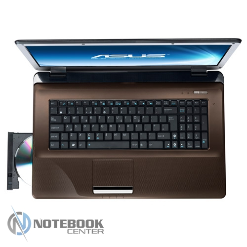 ASUS K72F-90NY7A614W3D32RD23AU