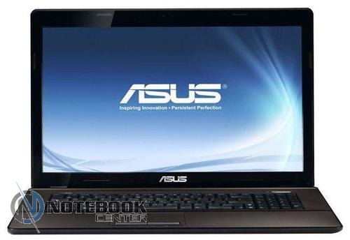 ASUS K73BR-TY001