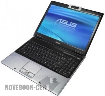 ASUS M51S (M51S-T830SCEGAW)