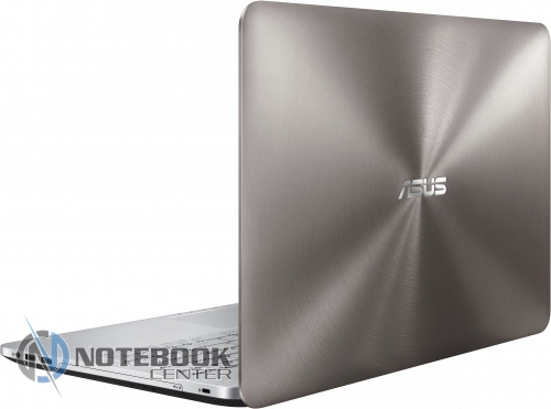 ASUS N552VW 90NB0AN1-M03150
