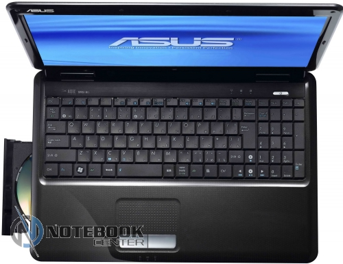 ASUS PRO 5EAC