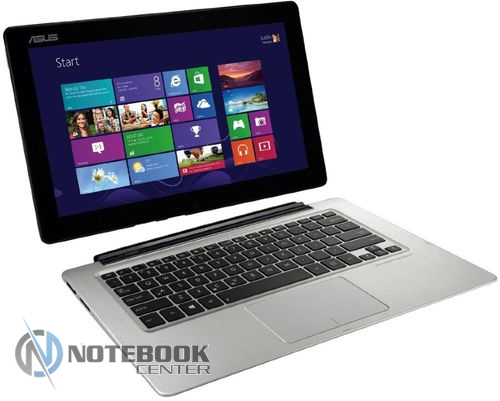 ASUS Transformer Book TX300CA 90NB0071-M02100