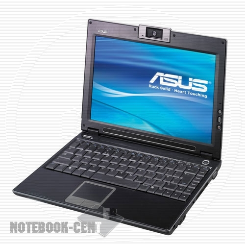 ASUS W5G00Fe