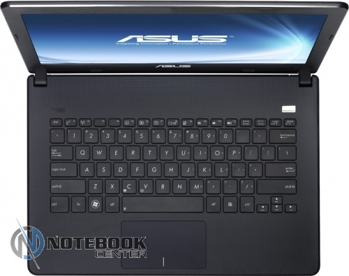ASUS X301A-90NLOA114W1611RD13AU