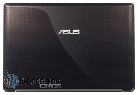 ASUS X44LY