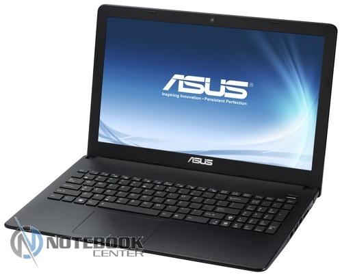 ASUS X501A-90NNOA114W0111RD13A