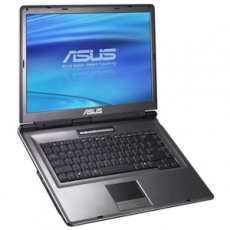 ASUS X51H (X51H-C530S1AHWW)