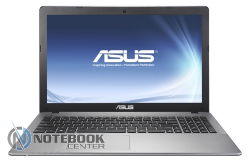 ASUS X550LNV 90NB04S2-M04180