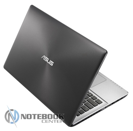 ASUS X550LNV 90NB04S2-M05820