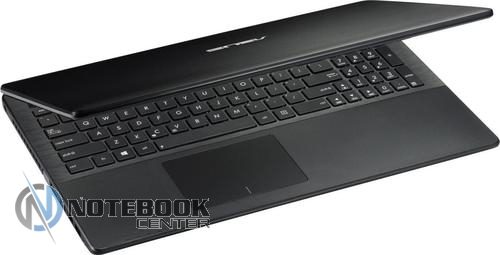 ASUS X552CL 90NB03WB-M02160