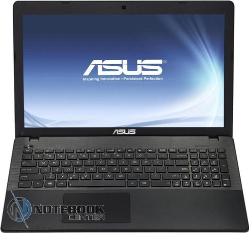 ASUS X552CL 90NB03WB-M03640
