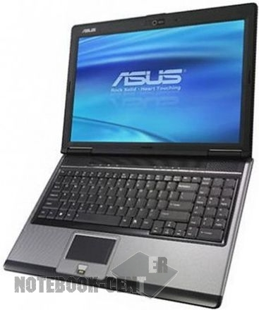 ASUS X55Sv (X55Sv-T750XCEGAW)