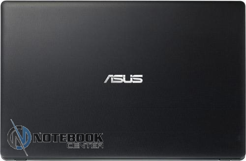 ASUS X751MD 90NB0601-M00750