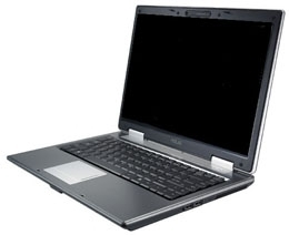 ASUS Z99H (Z99He-C520S58FAW)