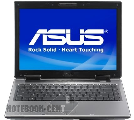 ASUS Z99M WINDOWS XP DRIVER