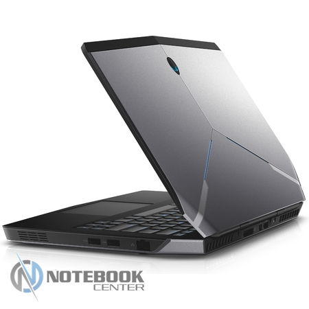 DELL Alienware A13-4851