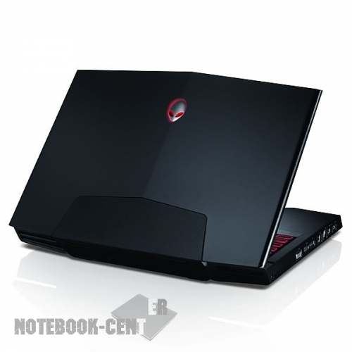 DELL Alienware M17x 210-27828