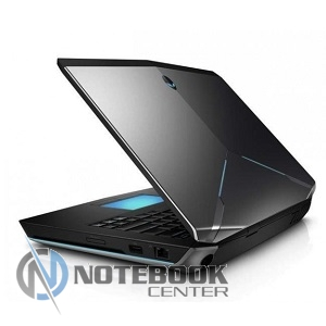 DELL Alienware A14-9189