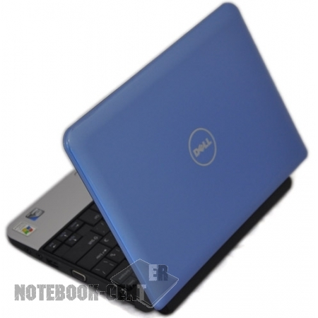 DELL Inspiron Mini 1011