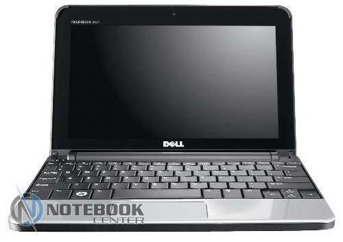 Dell Inspiron 1210 Notebook Driver Download
