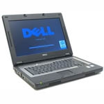DELL Inspiron 1300 (I1338GX24ON)