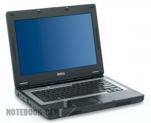 DELL Inspiron 1300 (JD83214СС80)