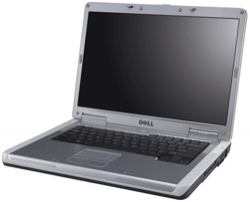 DELL Inspiron 1501 (1501-S3522VN)