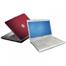 DELL Inspiron 1520 (210-18902-Red)