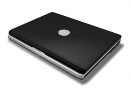 DELL Inspiron 1521 (210-18182-Black)