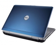 DELL Inspiron 1525 (1525P725D2C160DSred)