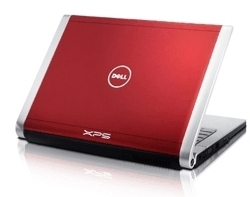 DELL Inspiron 1530 (210-19342-1-Red)