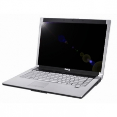 DELL Inspiron 1530 (210-20596-Blue)