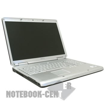 DELL Inspiron 1720 (210-18177-1-Blue)
